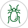 home-benefit-icon-termite