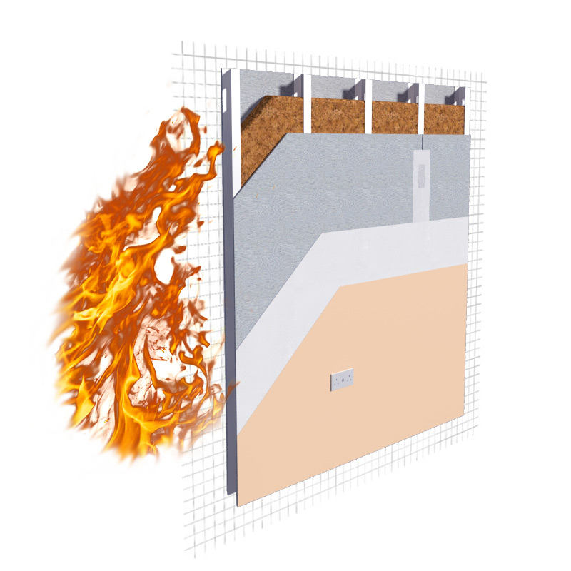 home-product-cemrock-fire