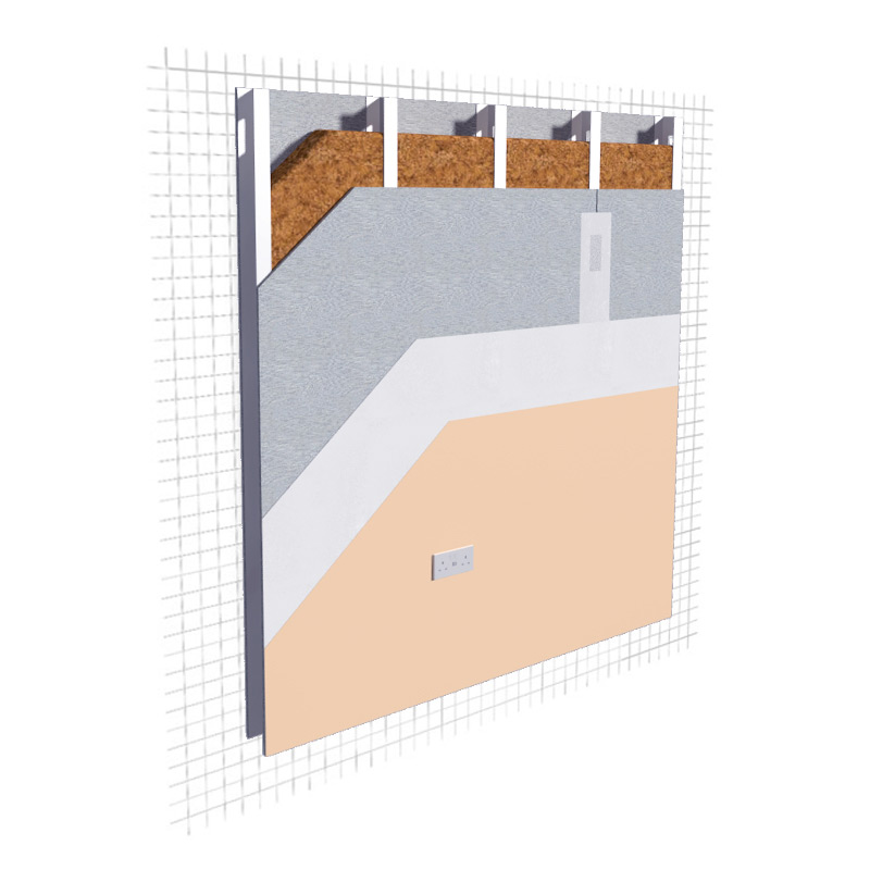 home-product-cemrock-partition